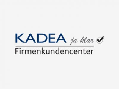 Kadea Firmenkundencenter