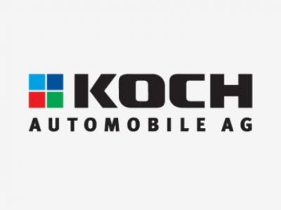 Koch Automobile AG