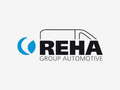 Reha Group Automotive
