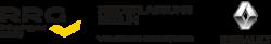 Renualt RRG Berlin ist Sponsor der TransporterTage