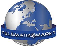 Telematik Markt ist Sponsor der TransporterTage