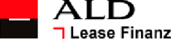 ALD Lease Finance ist Sponsor der TranporterTage