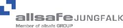 allsafe Jungfalk – Member of allsafe Group ist Sponsor der TranporterTage
