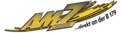 AMZ Autohaus Zeesen ist Sponsor der TrabsporterTage