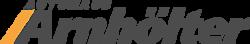 Autohaus Arnhoelter ist Sponsor der TransporterTage