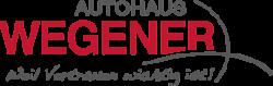 Autohaus Wegener ist Sponsor der TransporterTage