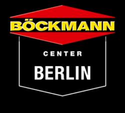 Boeckmann Center Berlin ist Sponsor der TransporterTage