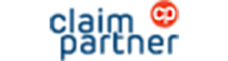 Claim-Partner ist Sponsor der TransprterTage