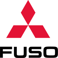 Fuso Mitsubishi ist Sponsor der TransporterTage