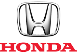 HONDA ist Sponsor der TransporterTage
