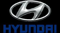 HYUNDAI ist Sponsor der TransporterTage