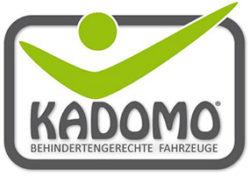 Kadamo ist Sponsor der TransporterTage