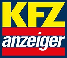 KFZ Anzeiger ist Sponsor der TransporterTage