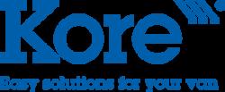 Kore ist Sponsor der TransporterTage