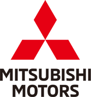 Mitsubishi Motors ist Sponsor der TransporterTage
