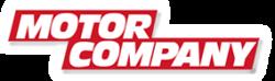 Motor Company ist Sponsor der TransporterTage