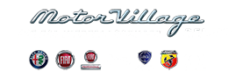 Motor Village ist Sponsor der TransporterTage