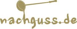 Nachguss ist Sponsor der TransporterTage