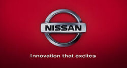 NISSAN ist Sponsor der TransporterTage
