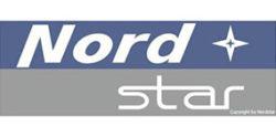 Nordstar ist Sponsor der TransporterTage