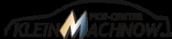 PKW Center Kleinmachnow ist Sponsor der TransporterTage