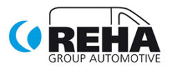 REHA Group Automobile ist Sponsor der TransporterTage