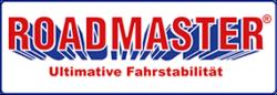 Roadmaster ist Sponsor der TransporterTage
