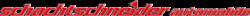 Schachtschneider Automobile ist Sponsor der TransporterTage