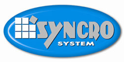 Syncro System ist TransporterTage