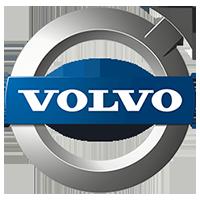 VOLVO ist Sponsor der TransporterTage
