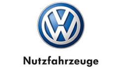 VW Nutzfahrzeuge ist Sponsor TransporterTage