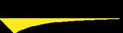 Autohaus Kramm ist Sponsor der TransporterTage