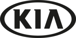 KIA - Autohaus Kramm ist Sponsor der TransporterTage