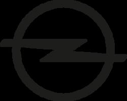 Opel - Autohaus Kramm ist Sponsor der TransporterTage