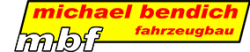 bendich berlin ist Sponsor der TransporterTage