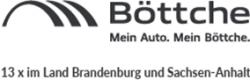 Authaus Böttche ist Sponsor der TransporterTage